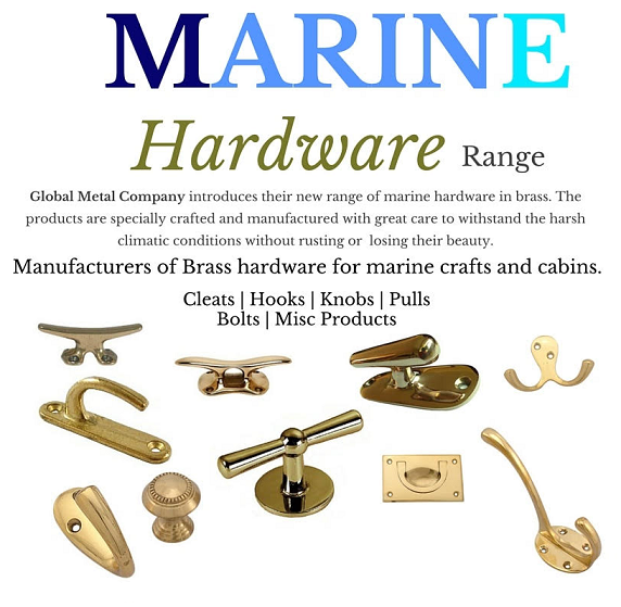 Antique Brass Hardware, Restoration hardware, Iron Hardware