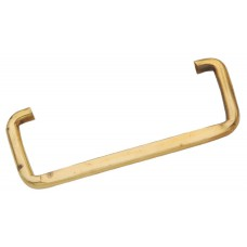 Brass Drawer Handle & pulls [GMA-2676]