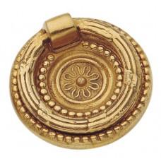 Brass Drawer Handle & pulls [GMA-2685]