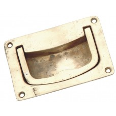 Brass Drawer Handle & pulls [GMA-2689]