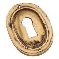 Brass Keyhole [GMA-2007]