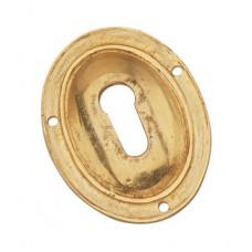 Brass Keyhole [GMA-2008]
