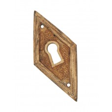 Brass Keyhole [GMA-2011]