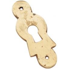 Brass Keyhole [GMA-2013]