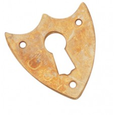 Brass Keyhole [GMA-2021]
