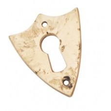 Brass Keyhole [GMA-2022]