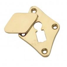 Brass Keyhole [GMA-2400]