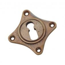 Brass Keyhole [GMA-2415]