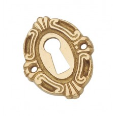 Brass Keyhole [GMA-2417]