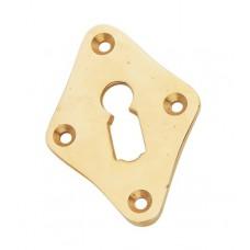 Brass Keyhole [GMA-2420]