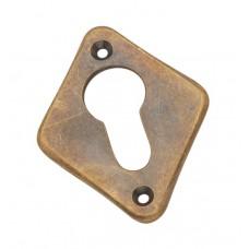 Brass Keyhole [GMA-2421]
