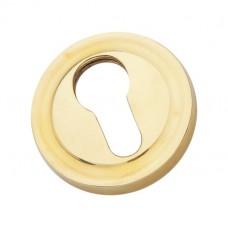 Brass Keyhole [GMA-2422]