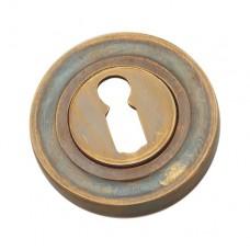 Brass Keyhole [GMA-2423]