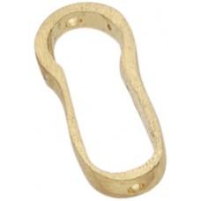 Brass Keyhole [GMA-2433]