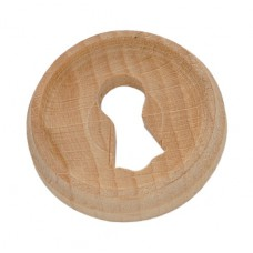Wood Key Hole [GMA-2437]