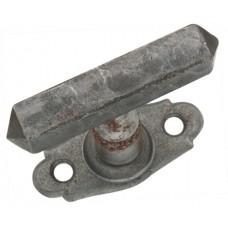 Iron Door Pull [GMA-2149]