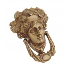 Brass Door Knocker [GMA-2623]