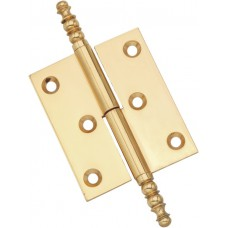 Brass Hinges [GMA-2157]