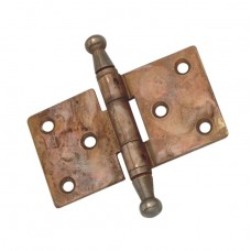 Brass Hinges [GMA-2171]