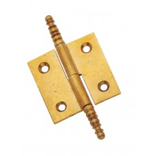 Brass Hinges [GMA-2531]