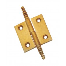 Brass Hinges [GMA-2532]