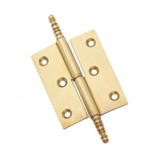 Brass Hinges [GMA-2534]