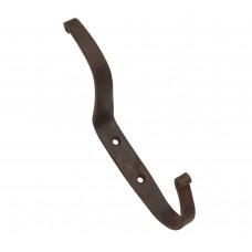 Iron Hook / Hanger [GMA-2048]