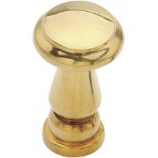 Brass Knob [GMA-2572]