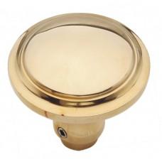 Brass Knob [GMA-2579]