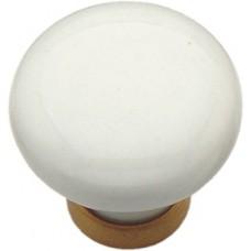 Porcelain Knob [GMA-2600]