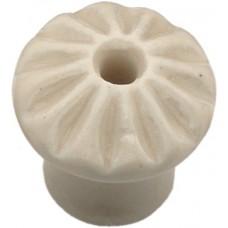 Porcelain Knob [GMA-2601]