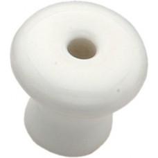 Porcelain Knob [GMA-2606]