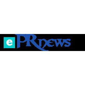 ePRnews