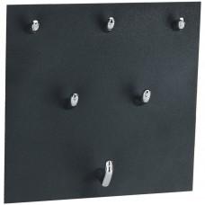 Brass Finger Hooks [GMA-2803]