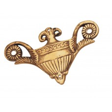 Brass Decorative Fitting / Plate / Border [GMA-2314]