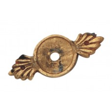 Brass Decorative Fitting / Plate / Border [GMA-2315]