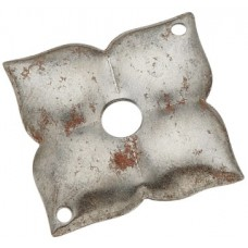 Iron Miscellaneous Fitting (Decoratives) [GMA-2727]
