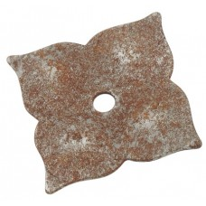 Iron Miscellaneous Fitting (Decoratives) [GMA-2728]