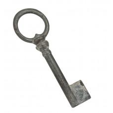 Iron Keys [GMA-2052]