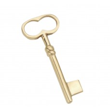 Brass Keys [GMA-2061]