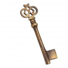 Brass Keys [GMA-2062]