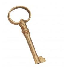 Brass Keys [GMA-2063]