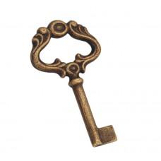Brass Keys [GMA-2067]