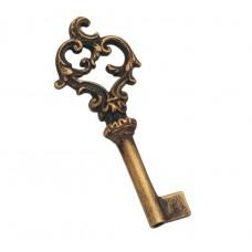 Brass Keys [GMA-2068]