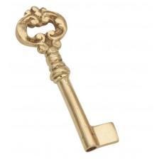 Brass Keys [GMA-2071]
