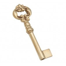 Brass Keys [GMA-2072]