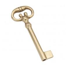 Brass Keys [GMA-2074]