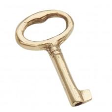 Brass Keys [GMA-2075]