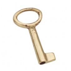 Brass Keys [GMA-2078]