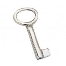 Brass Keys [GMA-2079]